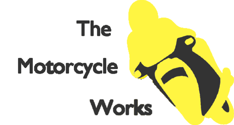 Motorcyle Works Shop