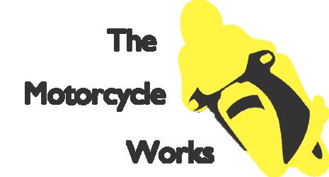 Motorcyle Works Shop
